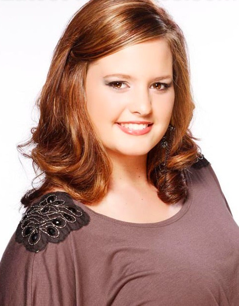 Best ideas about Flattering Hairstyles For Fat Faces . Save or Pin How to Choose a Flattering Haircut Now.