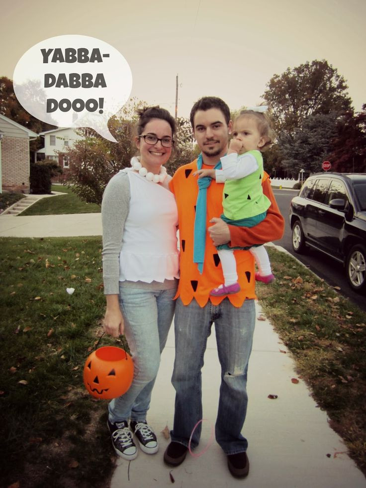 Best ideas about Flintstone Costumes DIY . Save or Pin 20 best Bam Bam Costumes For Kids images on Pinterest Now.