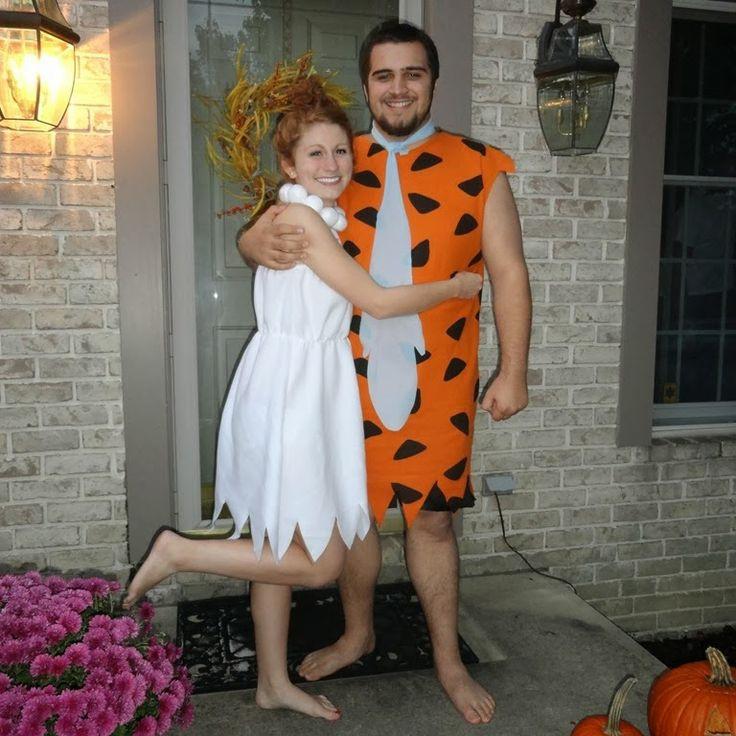 Best ideas about Flintstones Costumes DIY . Save or Pin 54 best images about Costumes on Pinterest Now.