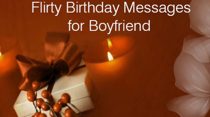 Best ideas about Flirty Birthday Wishes . Save or Pin Guy friend stopped texting me take love test free online Now.