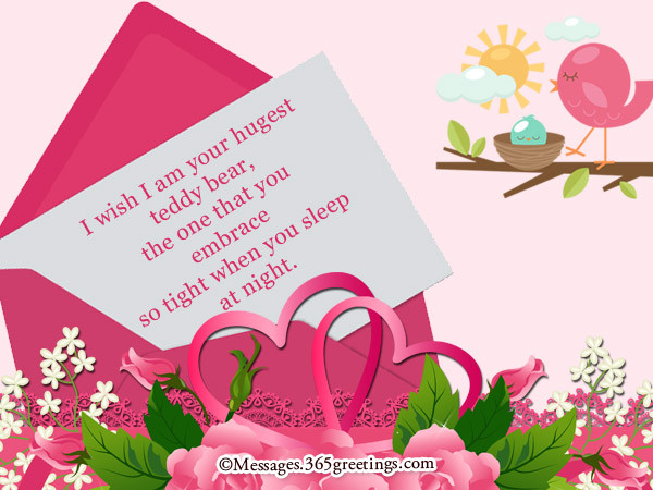 Best ideas about Flirty Birthday Wishes . Save or Pin flirty sms for girls 365greetings Now.