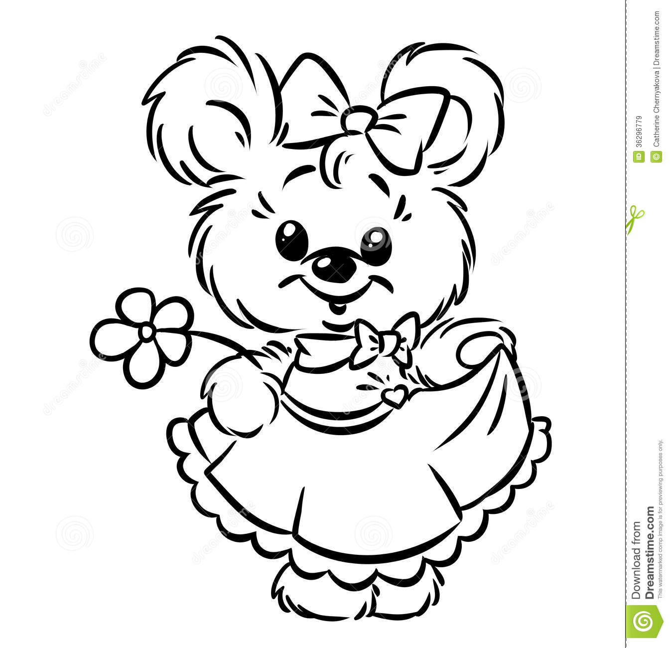 Best ideas about Flower Coloring Sheets For Girls . Save or Pin Flower Now.