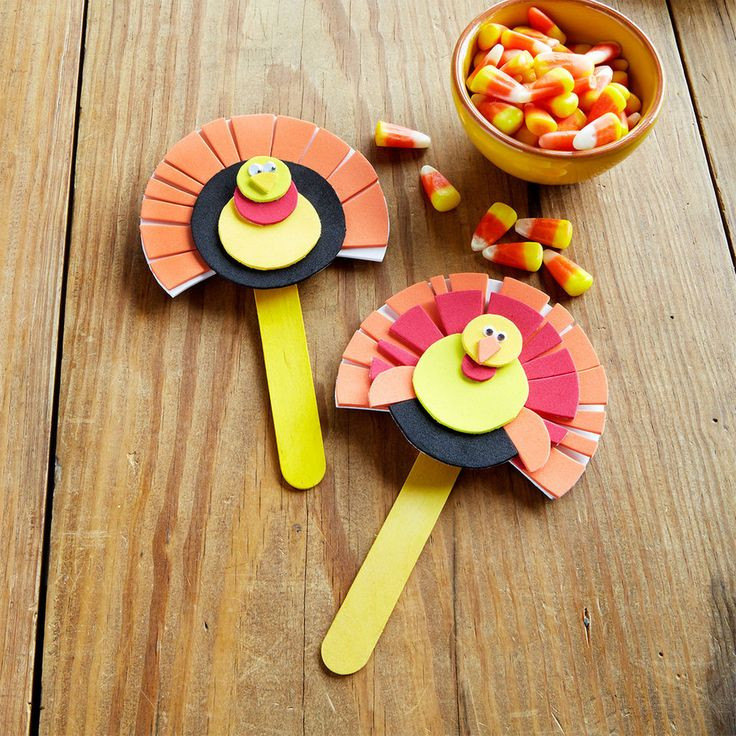 Best ideas about Foam Craft Ideas For Adults . Save or Pin 742 best images about Kids Crafts on Pinterest Now.