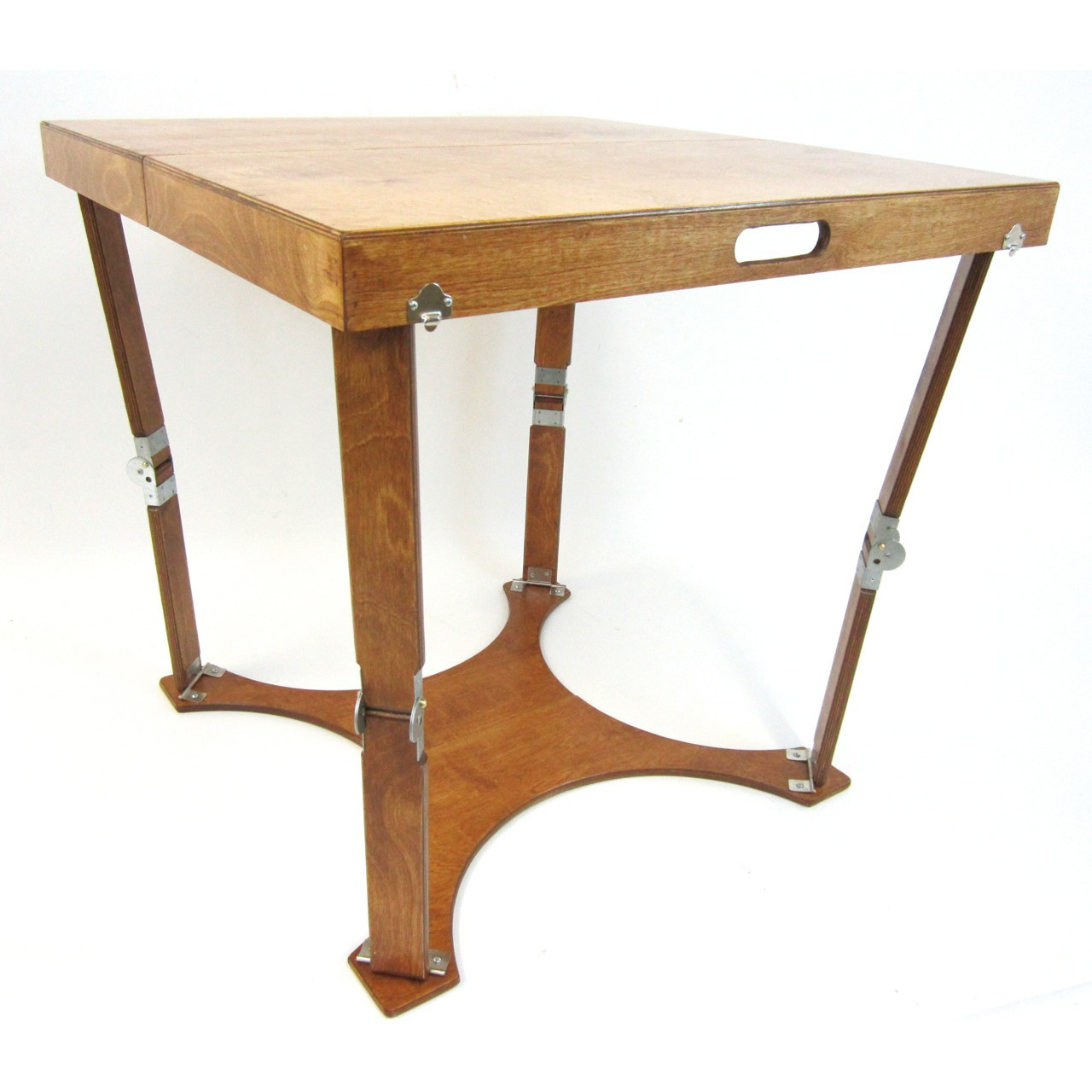 Best ideas about Folding Dining Table . Save or Pin Portable Folding Dining Table Now.