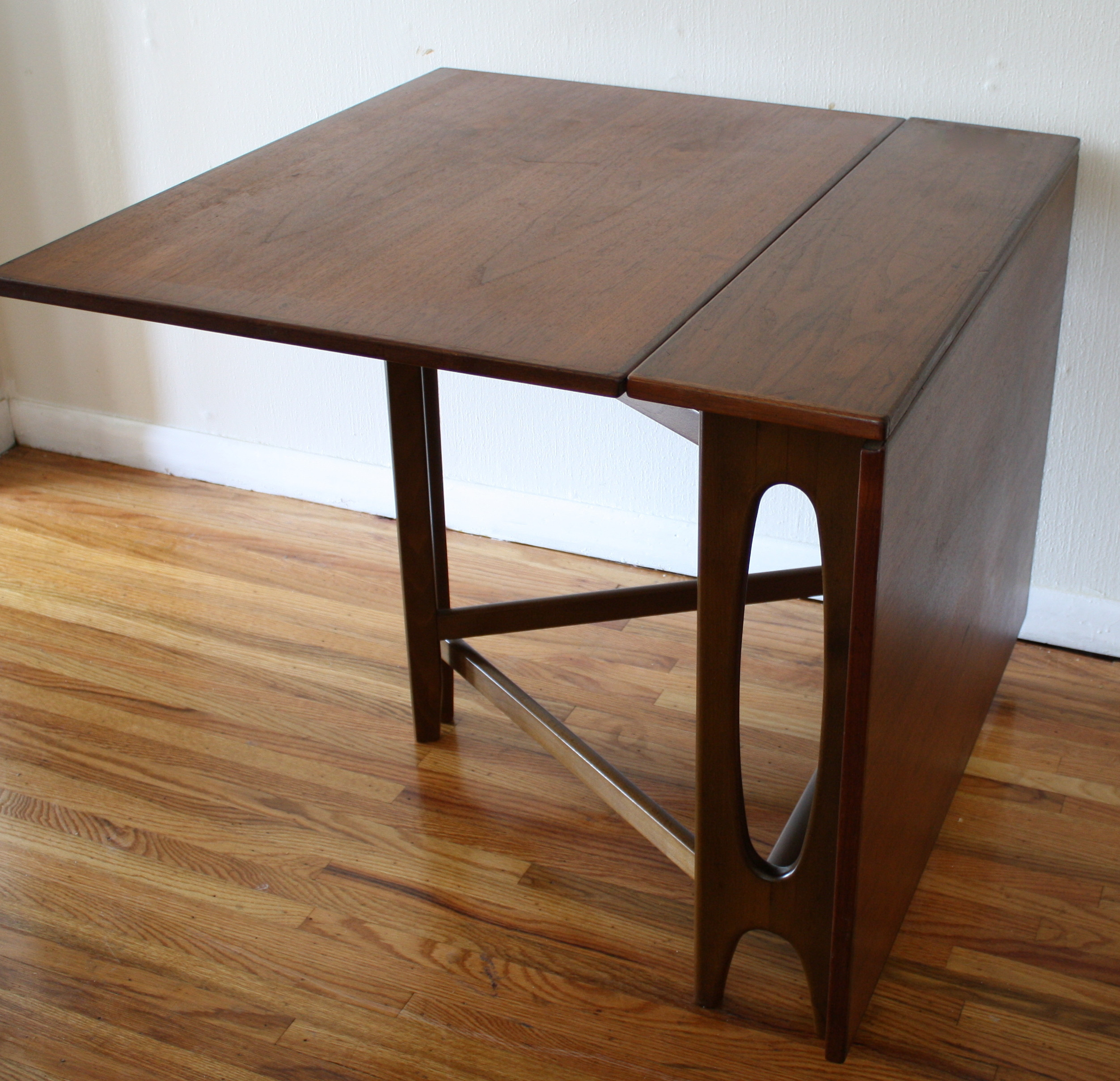 Best ideas about Folding Dining Table . Save or Pin Dining Table Folding Dining Table Videos Now.