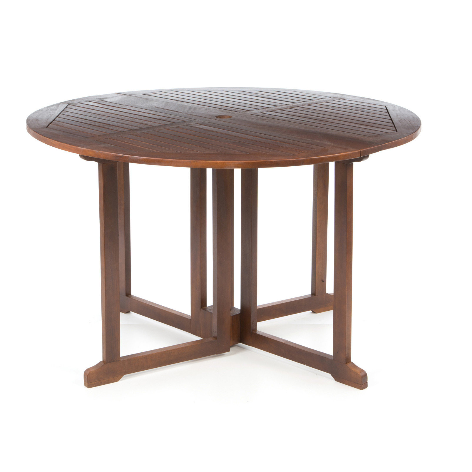 Best ideas about Folding Dining Table . Save or Pin Loon Peak Dover Folding Dining Table & Reviews Now.