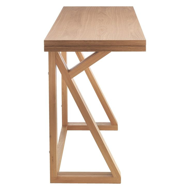 Best ideas about Folding Dining Table . Save or Pin 17 Best ideas about Folding Tables on Pinterest Now.