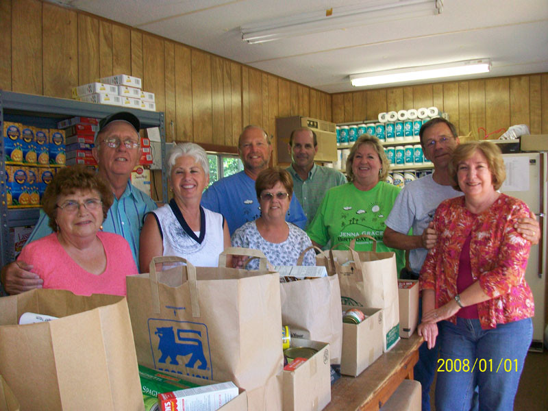 Best ideas about Food Pantry Volunteer . Save or Pin Food Pantry Now.