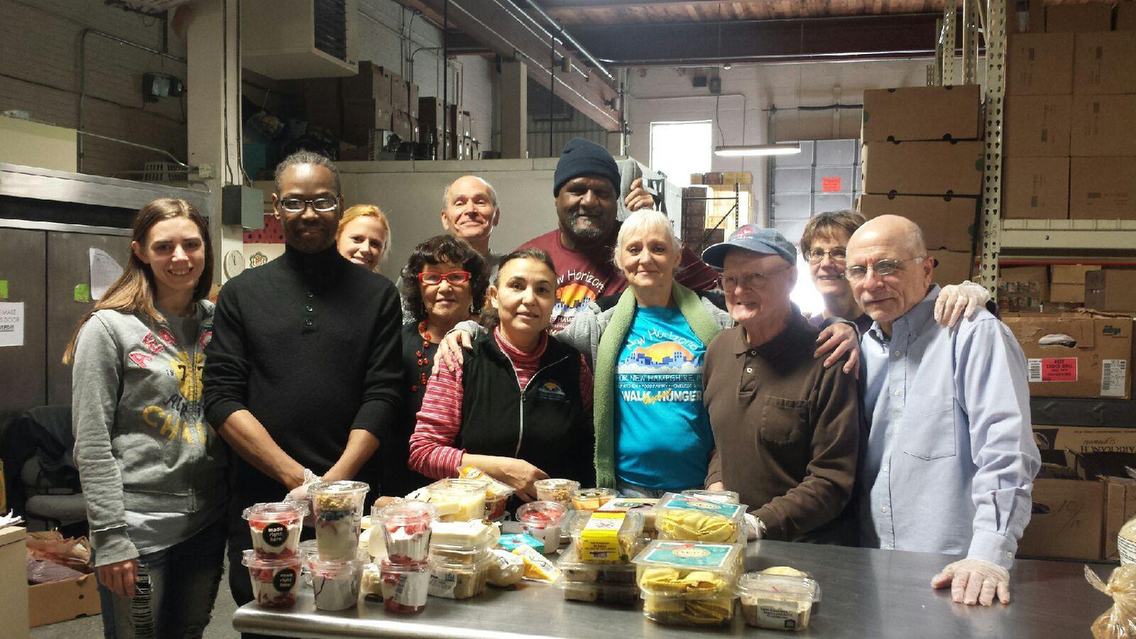 Best ideas about Food Pantry Volunteer . Save or Pin Volunteer We Need Your Help Now.