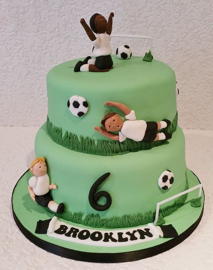 Best ideas about Football Birthday Cake . Save or Pin Best 25 Football cakes ideas on Pinterest Now.