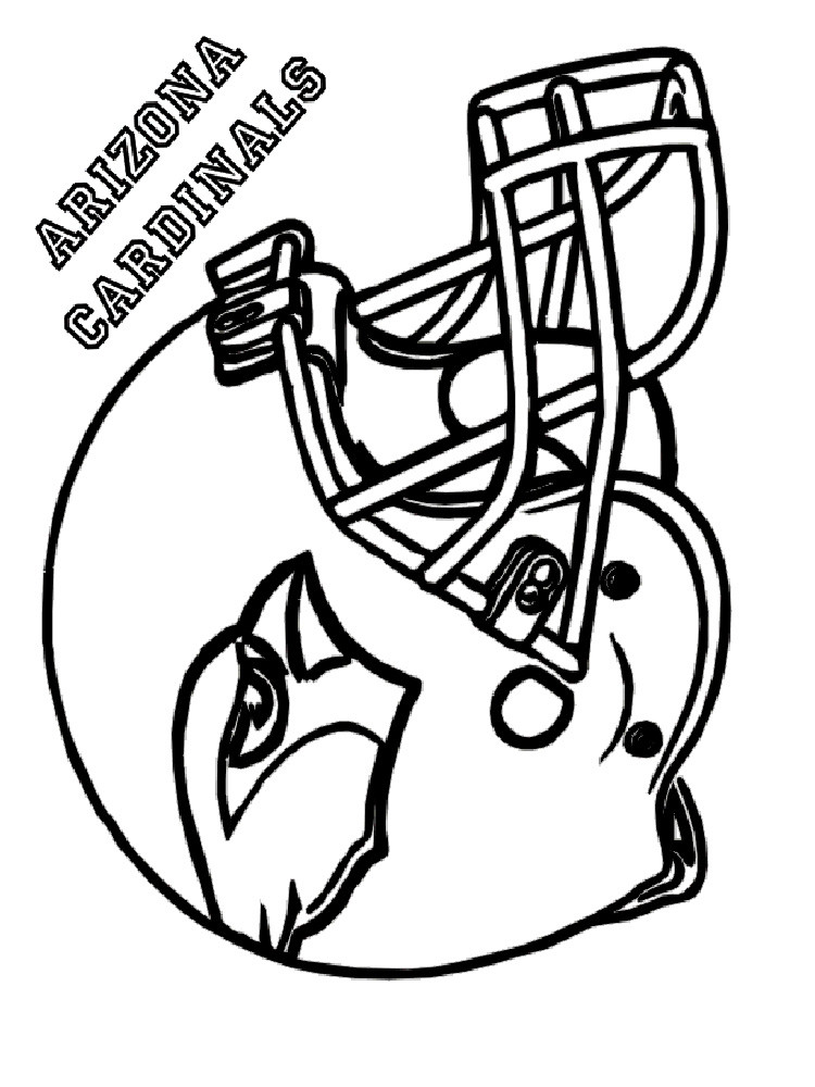 Best ideas about Football Coloring Pages For Boys . Save or Pin Football Helmet coloring pages Free Printable Football Now.