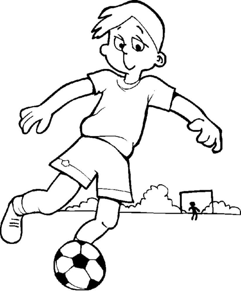 Best ideas about Football Coloring Pages For Boys . Save or Pin Coloring Pages For Boys Football Teams Now.