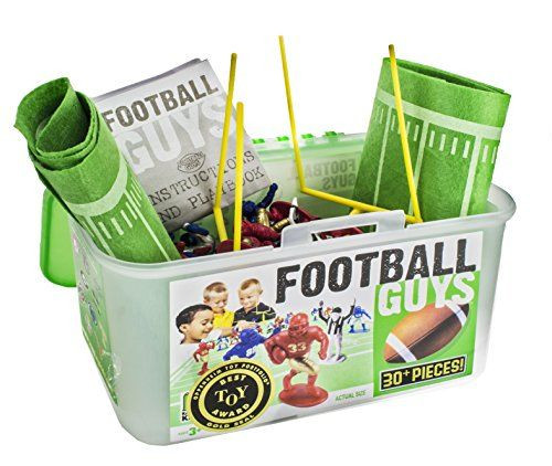 Best ideas about Football Gift Ideas For Boys . Save or Pin 17 Best images about Gift Ideas for Boys on Pinterest Now.