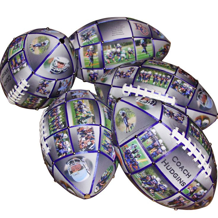 Best ideas about Football Gift Ideas For Boys . Save or Pin 1000 ideas about Football Coach Gifts on Pinterest Now.