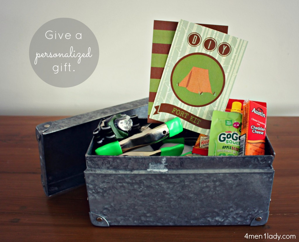 Best ideas about Fort Kit DIY . Save or Pin DIY fort kit Now.
