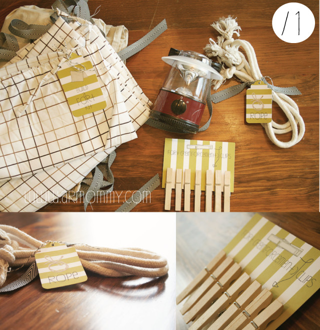 Best ideas about Fort Kit DIY . Save or Pin build a fort kit DIY update Now.