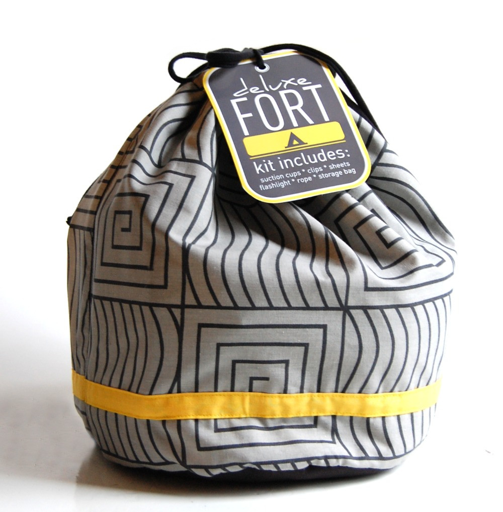 Best ideas about Fort Kit DIY . Save or Pin more kits & a great tip Now.