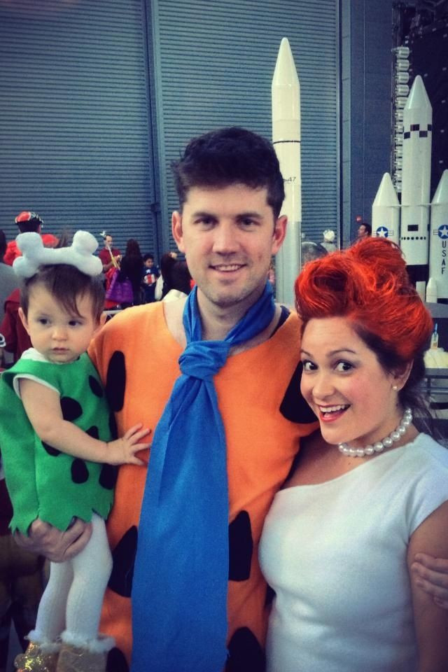 Best ideas about Fred Flintstone Costume DIY . Save or Pin 1000 ideas about Flintstones Costume on Pinterest Now.