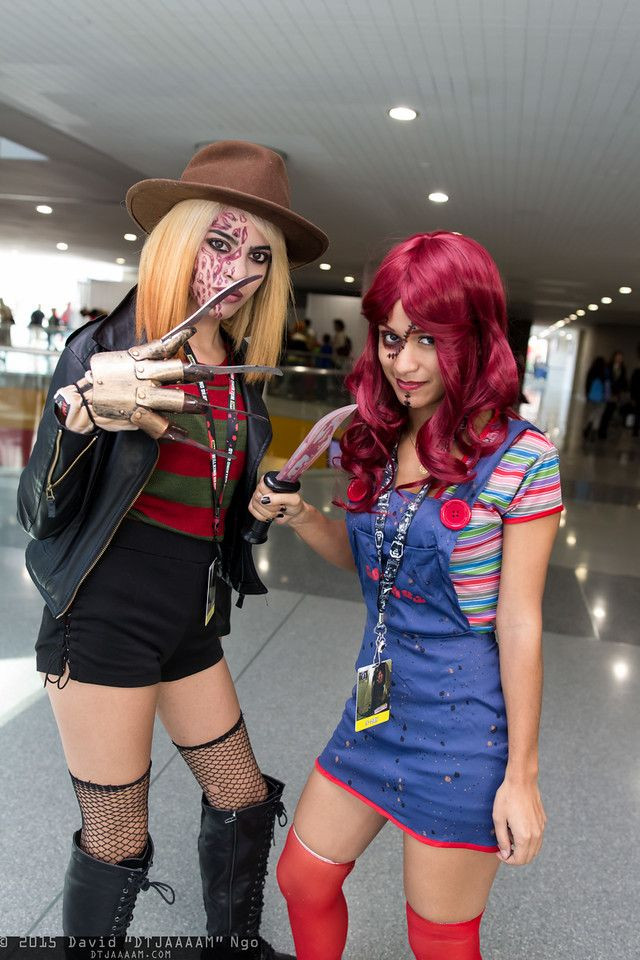Best ideas about Freddy Krueger Costume DIY . Save or Pin 25 Best Ideas about Freddy Krueger Costume on Pinterest Now.