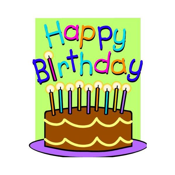 Best ideas about Free Birthday Card Template . Save or Pin Free Publisher Birthday Card Templates to Download Now.