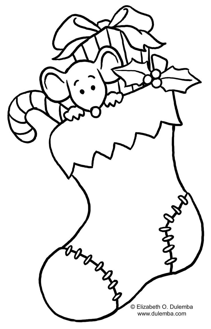 Best ideas about Free Christmas Printable Coloring Sheets For Kids . Save or Pin Best 25 Christmas coloring pages ideas on Pinterest Now.