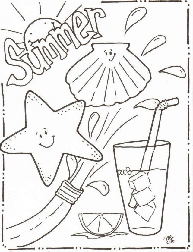 Best ideas about Free Coloring Pages For Older Kids . Save or Pin Fun Coloring Pages For Older Kids Coloring Home Now.