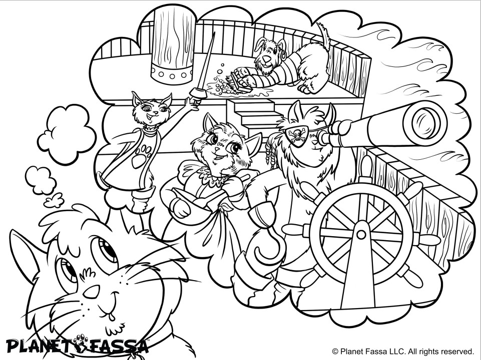 Best ideas about Free Coloring Pages For Older Kids . Save or Pin Difficult For Older Kids Now.