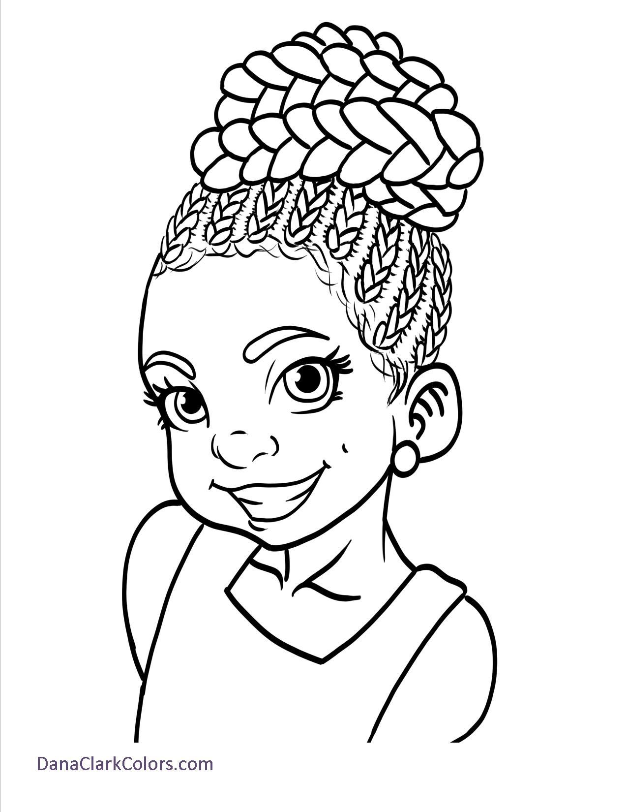 Best ideas about Free Coloring Pages Of African Americans . Save or Pin Free African American Coloring Pages Coloring Home Now.