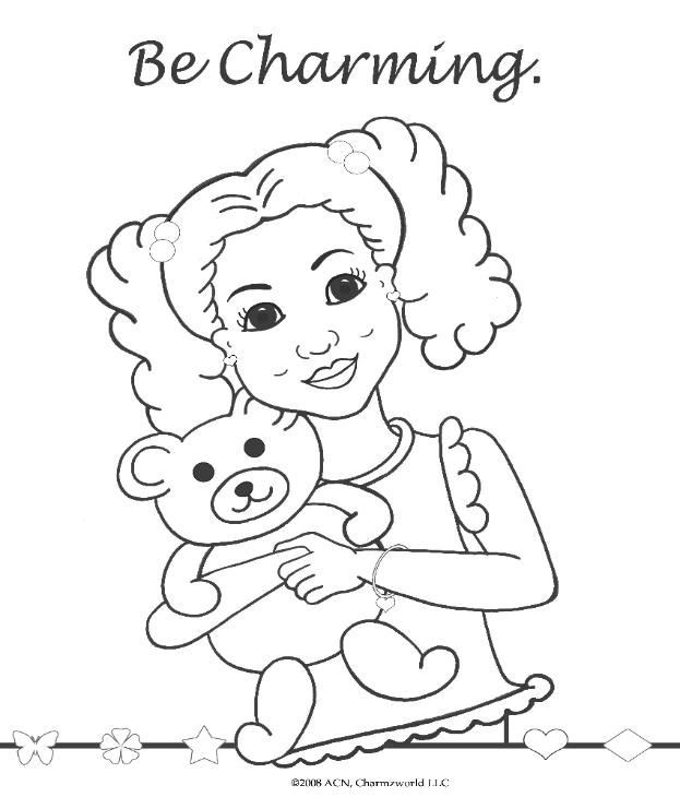 Best ideas about Free Coloring Pages Of African Americans . Save or Pin African American Coloring Pages For Kids AZ Coloring Pages Now.