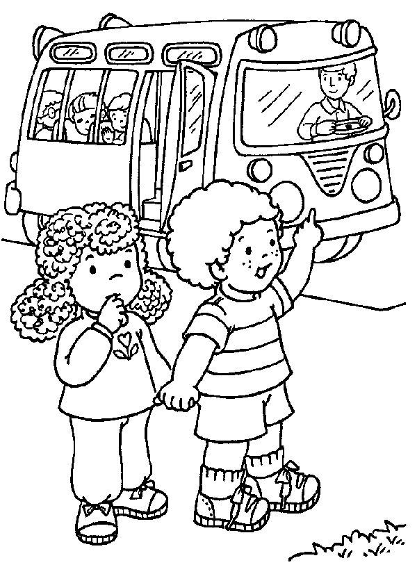 Best ideas about Free Coloring Sheets For Kindergarten . Save or Pin Free Printable Kindergarten Coloring Pages For Kids Now.