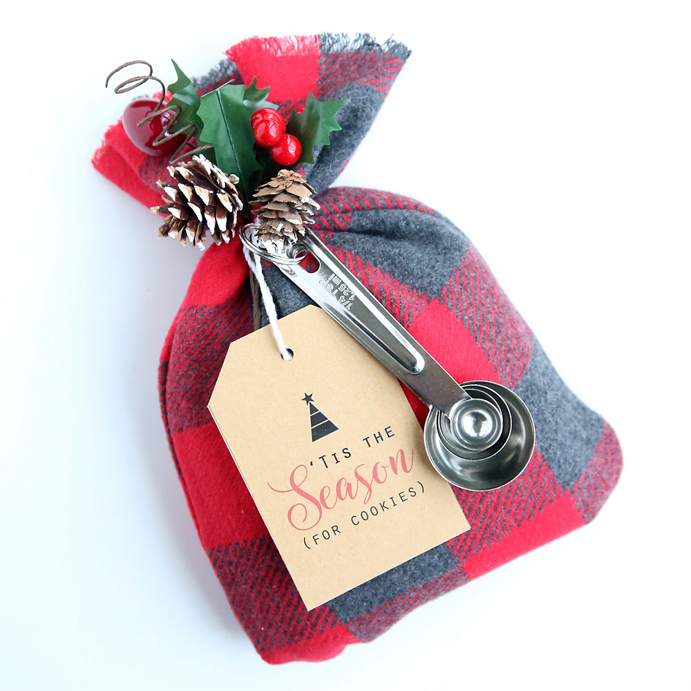 Best ideas about Free Gift Ideas . Save or Pin 25 cheap but gorgeous  DIY t ideas It s Always Autumn Now.