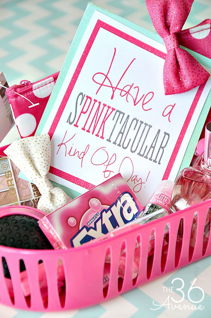 Best ideas about Free Gift Ideas . Save or Pin Gift Idea and Free Gift Card Printable The 36th AVENUE Now.