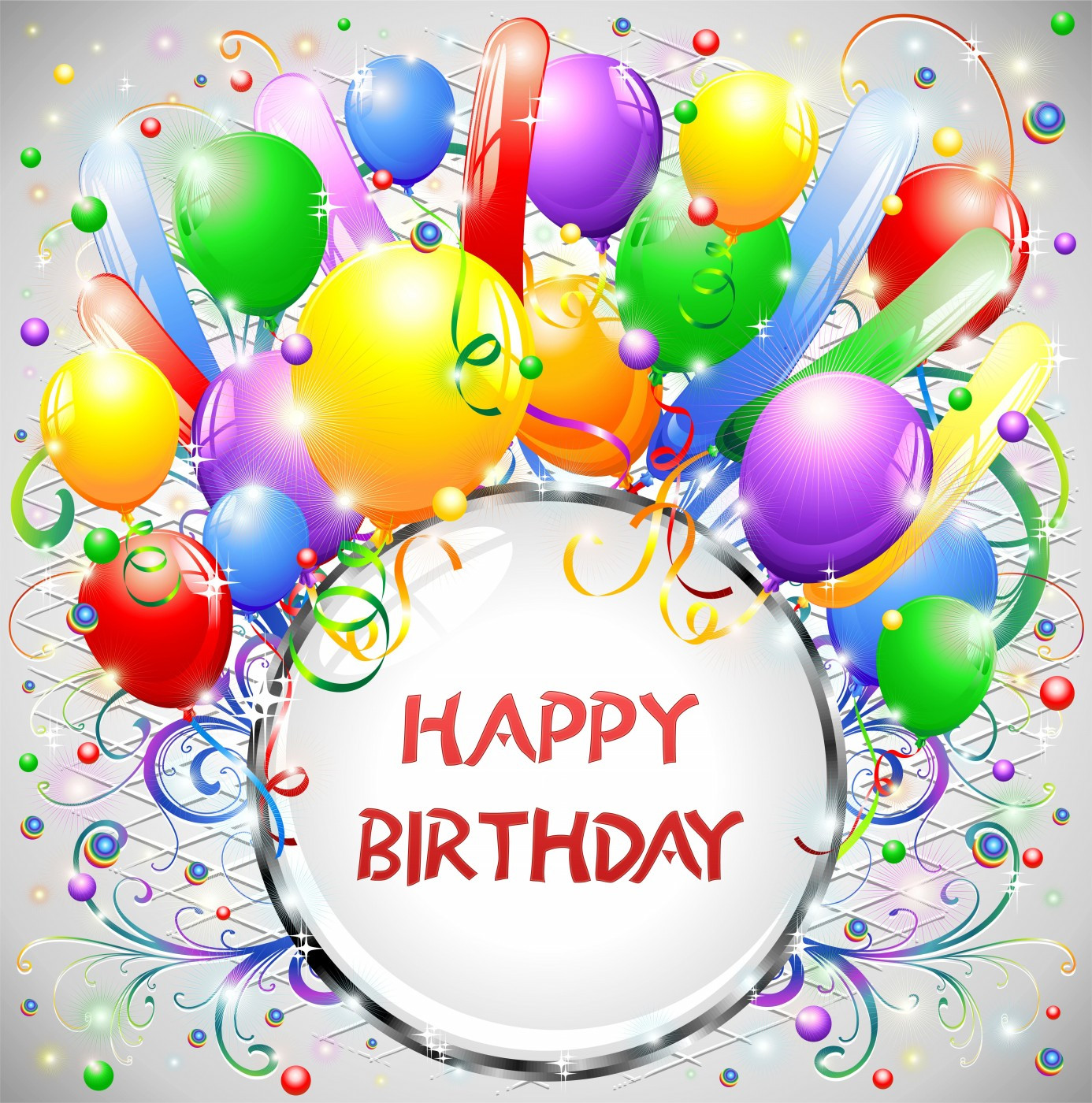 Best ideas about Free Happy Birthday Wishes . Save or Pin happy birthday card message Now.