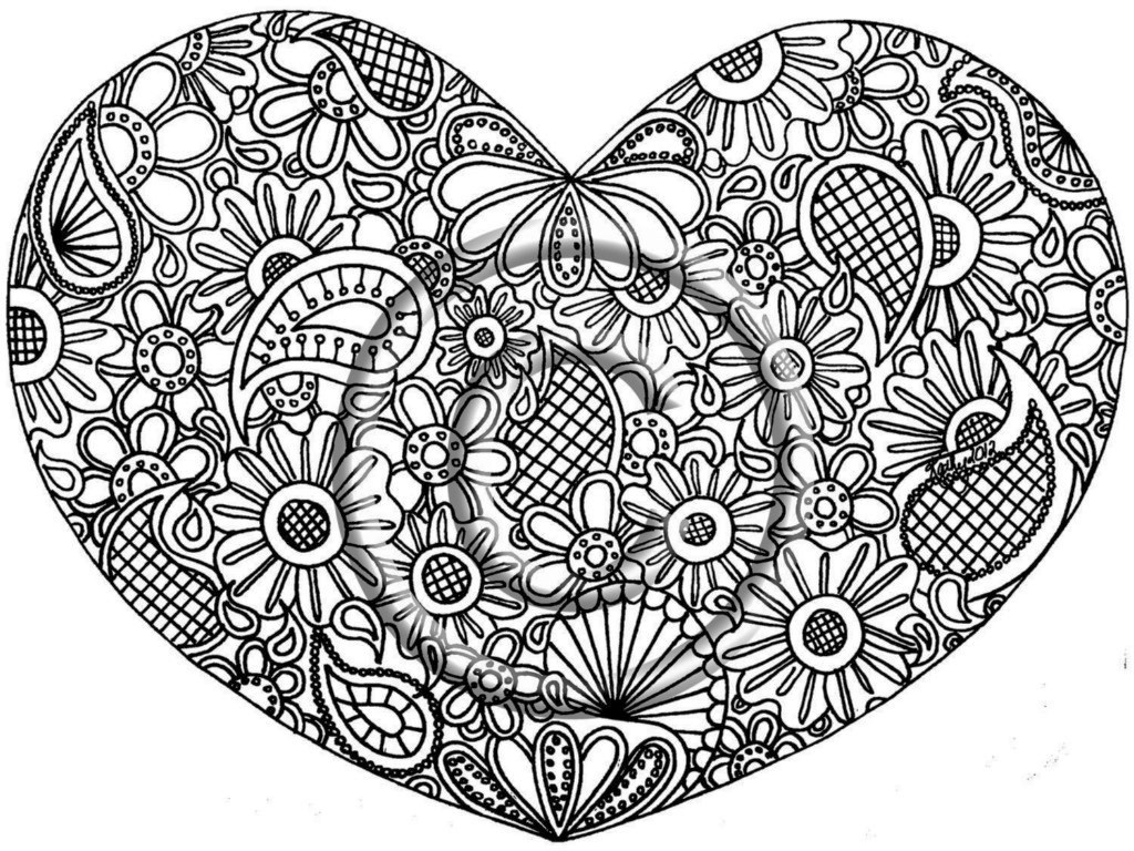 Best ideas about Free Mandala Coloring Pages For Adults . Save or Pin 9 Best of Animal Mandala Coloring Pages Bestofcoloring Now.