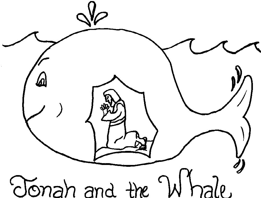 Best ideas about Free Printable Bible Preschool Coloring Sheets . Save or Pin Preschool Bible Story Coloring Pages AZ Coloring Pages Now.