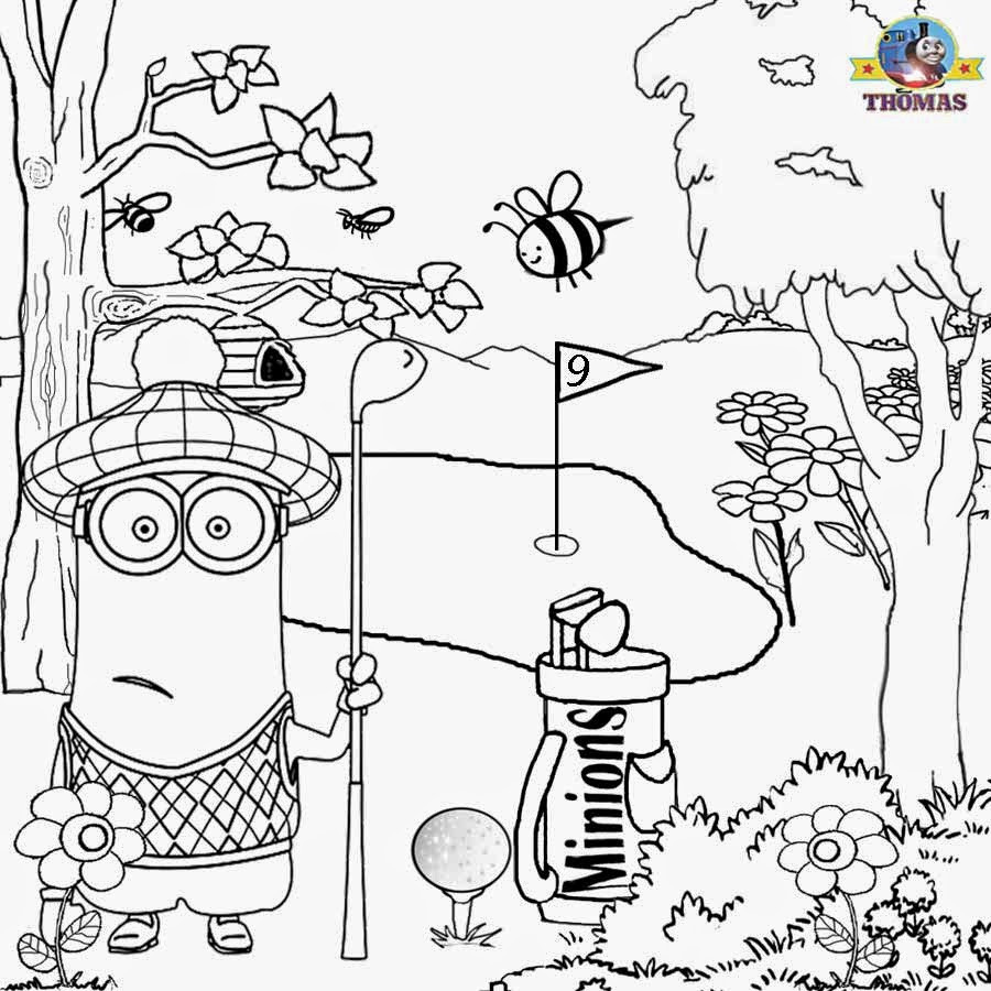 Best ideas about Free Printable Coloring Sheets Fun . Save or Pin Summer Fun Coloring Pages coloringsuite Now.
