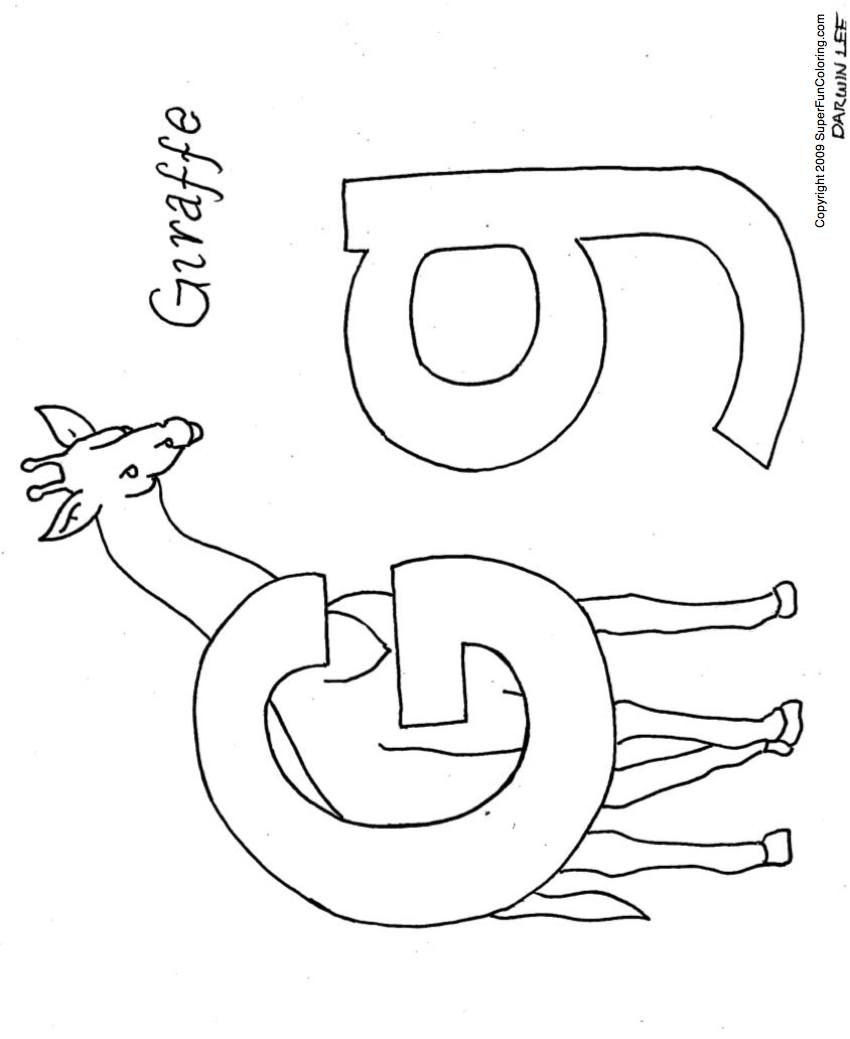 Best ideas about Free Printable Coloring Sheets Letters . Save or Pin Whole Alphabet Coloring Pages Free Printable Coloring Home Now.