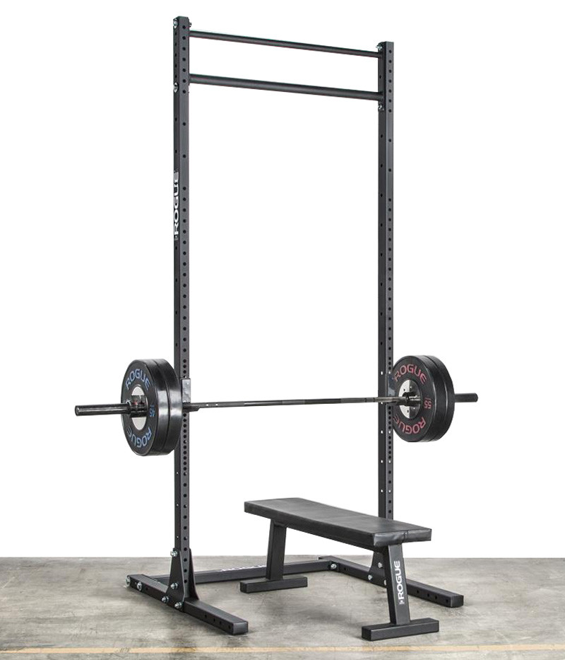 Best ideas about Free Standing Pull Up Bar DIY . Save or Pin Diy Portable Free Standing Pull Up Bar Do It Your Self Now.