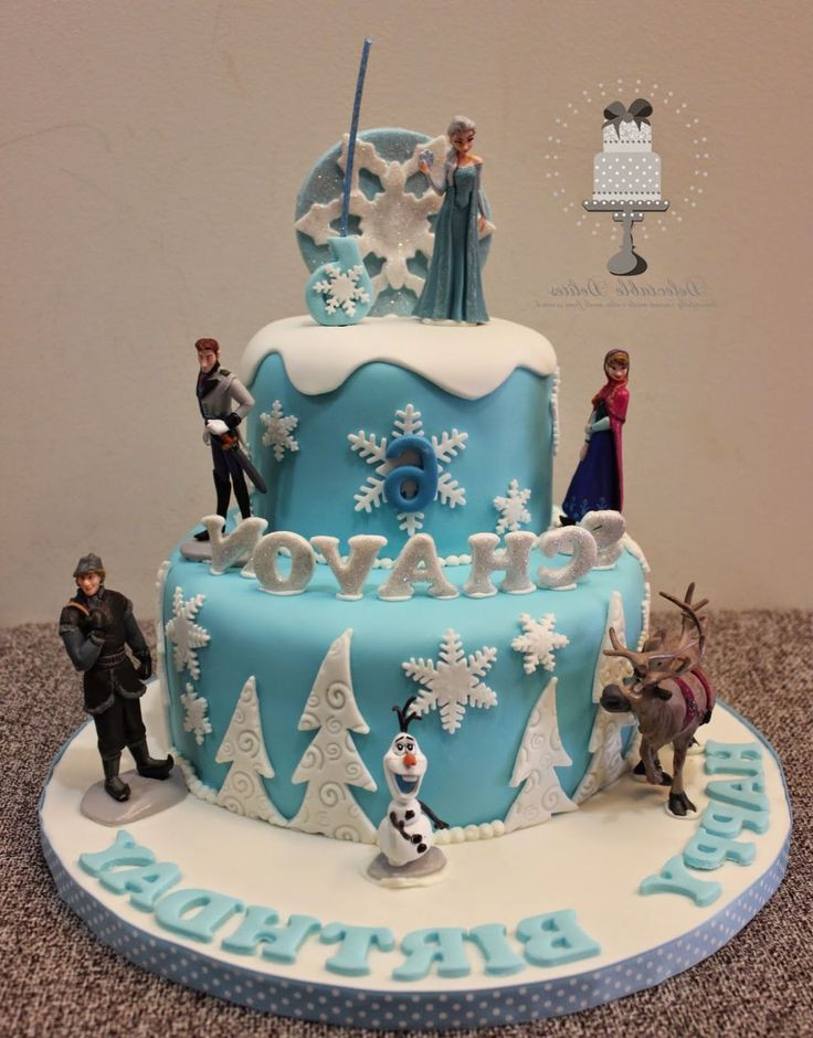 Best ideas about Frozen Birthday Cake Walmart . Save or Pin frozen sheet cake Google Search cakes Now.