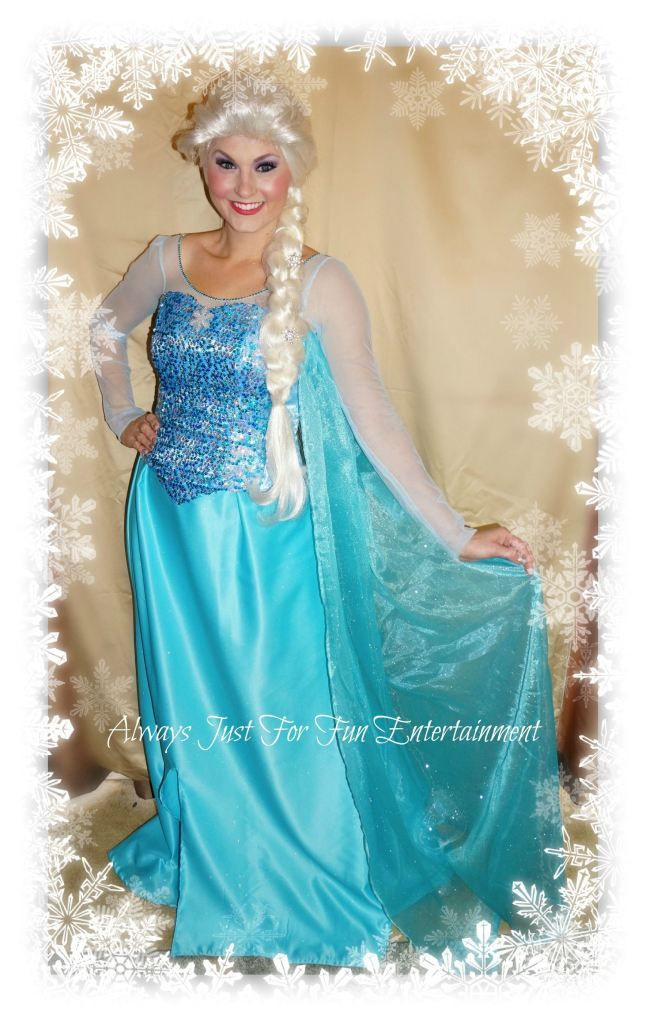 Best ideas about Frozen Character For Birthday Party . Save or Pin Best 117 Princess Characters images on Pinterest Now.