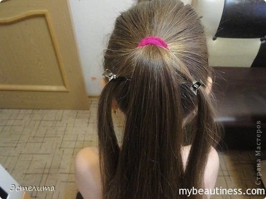 Best ideas about Fun And Easy Hairstyles . Save or Pin Easy & Fun Hairstyles for Long Hair Now.