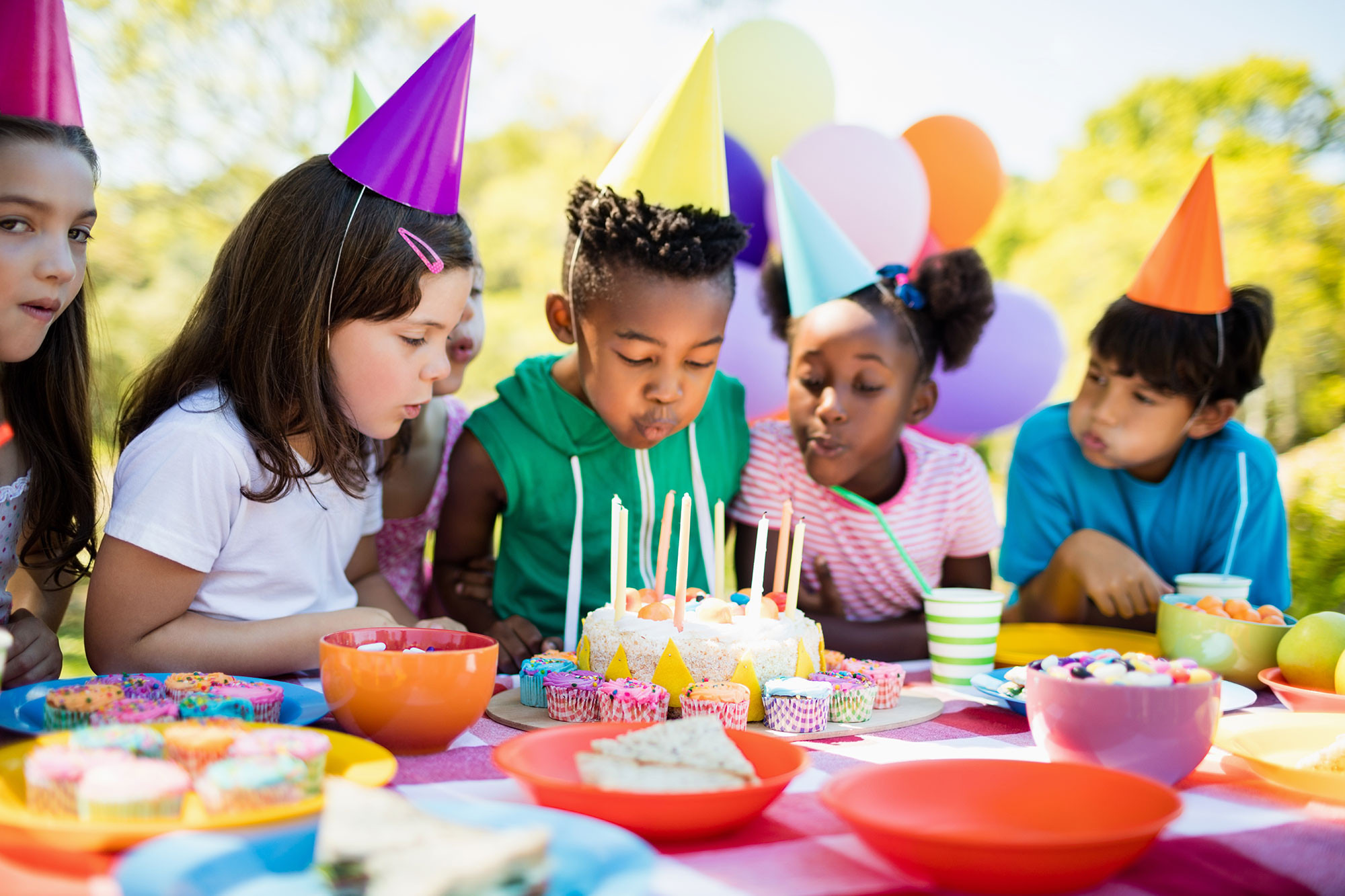 Best ideas about Fun Birthday Party Places For 10 Year Olds . Save or Pin Fabulous Places in Houston to Hold Your Tween's Birthday Now.