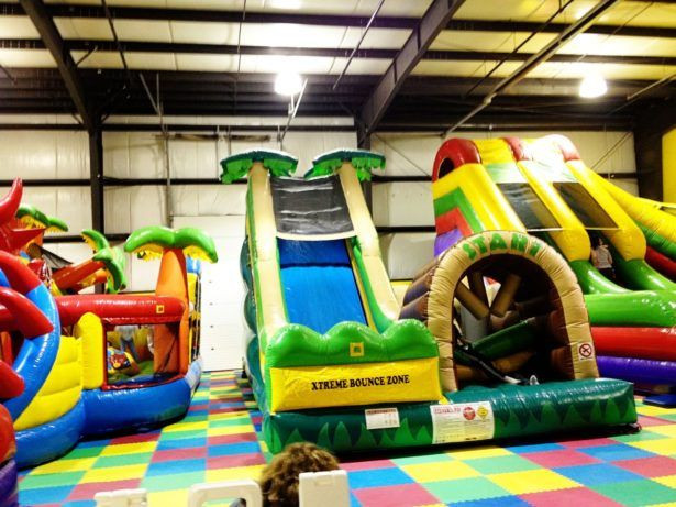 Best ideas about Fun Birthday Party Places For 10 Year Olds . Save or Pin Best 25 Party venues for kids ideas on Pinterest Now.