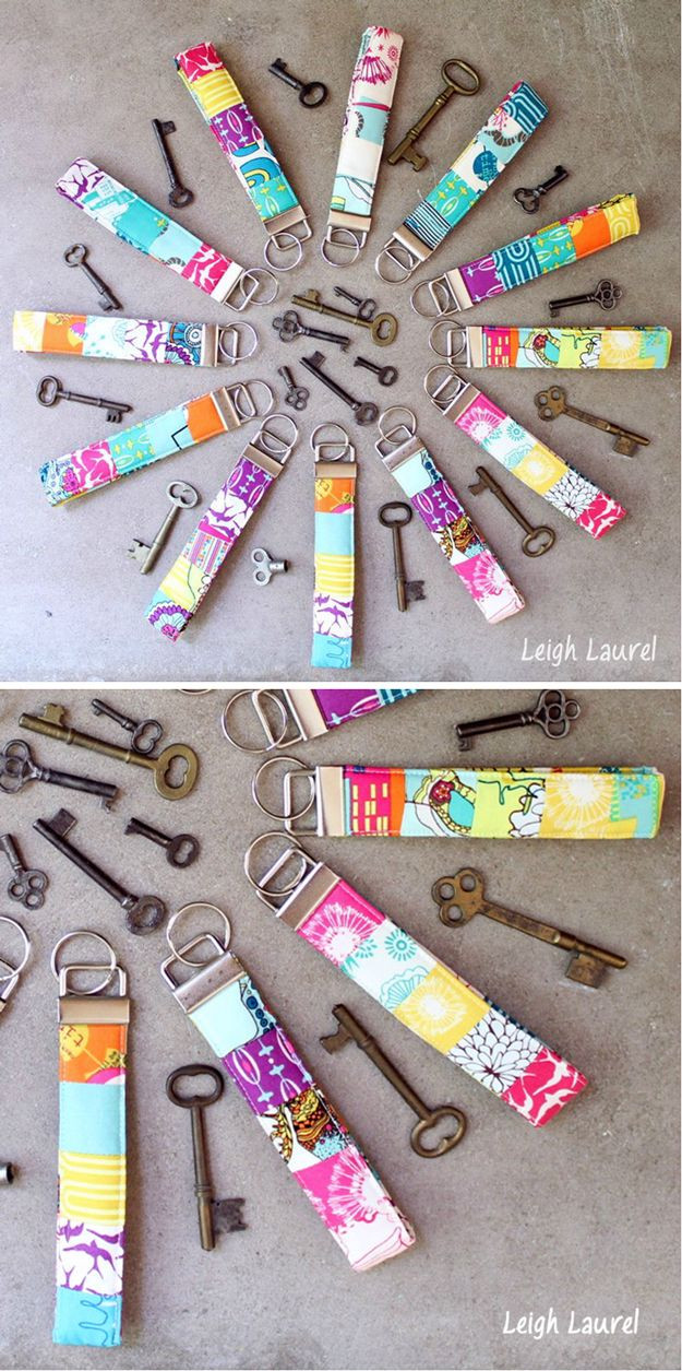 Best ideas about Fun DIY Crafts . Save or Pin Crafts To Make And Sell For A Crafty Entrepreneur Now.