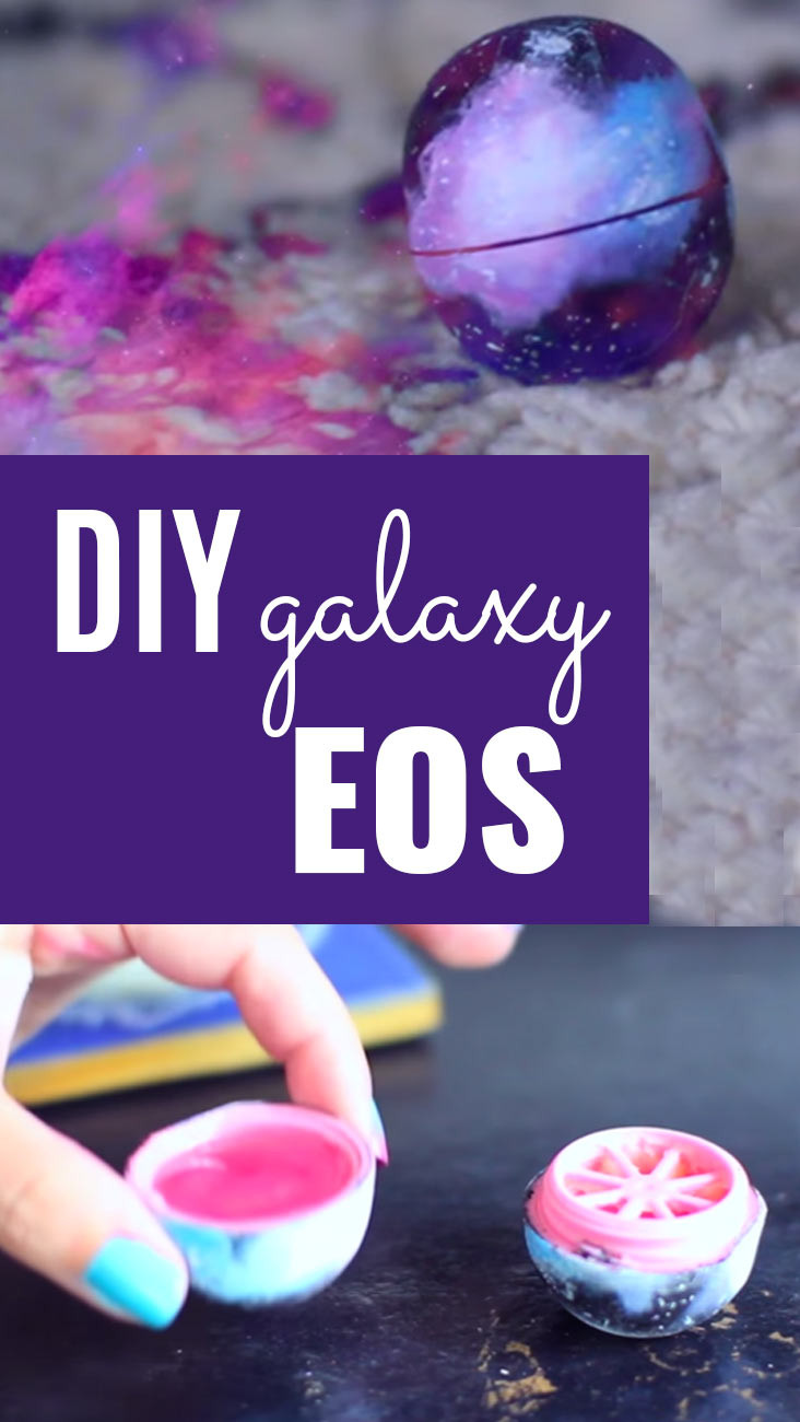 Best ideas about Fun DIY Crafts . Save or Pin Brilliantly Creative DIY Galaxy Ideas Now.