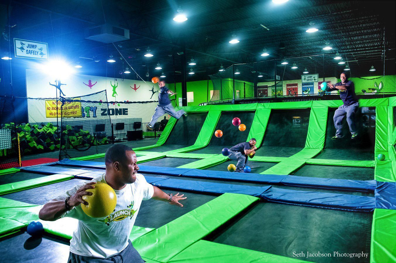Best ideas about Fun Places To Go For A Birthday Party . Save or Pin Fun things to do in Rhode Island with kids FamilyDaysOut Now.