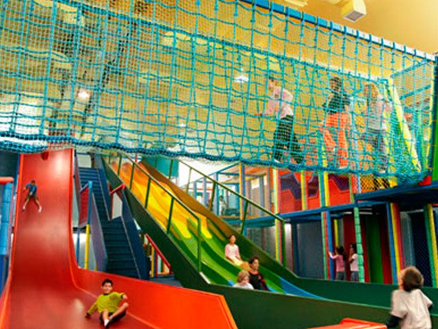 Best ideas about Fun Places To Go For A Birthday Party . Save or Pin Malaysian Meanders Fun Things to do with Kids in Penang Now.