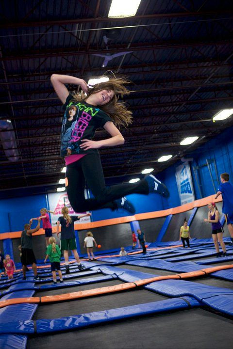 Best ideas about Fun Places To Go For A Birthday Party . Save or Pin The Best Birthday Party Options in and around Louisville Now.