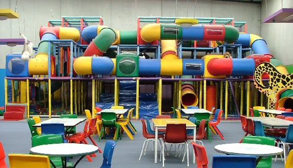 Best ideas about Fun Places To Go For A Birthday Party . Save or Pin California Destination Guide Plan Your Trip Kids Birthday Now.