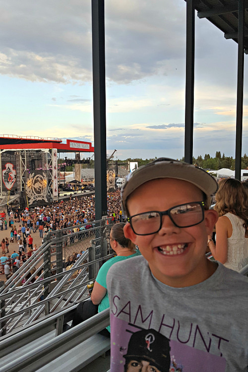 Best ideas about Fun Things For Adults . Save or Pin 9 Fun Things to do with Kids in Cheyenne Wyoming Now.